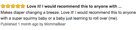 snuggwugg-baby-pillow-amazon-reviews.png