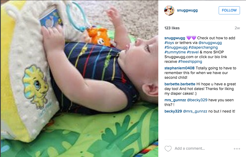 snuggwugg-baby-pillow-for-diaper-changes.png