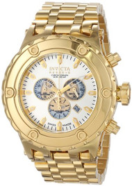 Invicta Men's INVICTA-14508 Subaqua Stainless Steel Dive Watch [Watch] Invicta