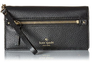 kate spade new york Cobble Hill Rae, Black  PWRU5124-001