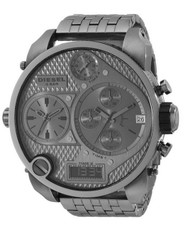 Diesel DZ7247 Mens Mr. Daddy Wrist Watches [Watch] Diesel