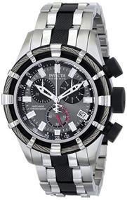 Invicta Men's 5627 Reserve Collection Chronograph Watch [Watch] Invicta