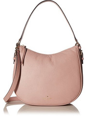 kate spade new york Cobble Hill Mylie, Pink Granite PXRU7249-971