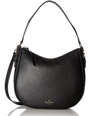 kate spade new york Cobble Hill Mylie, Black … PXRU7249-001