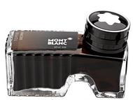 Mont Blanc Ink Bottle, Toffee Brown (105188) 60ml …