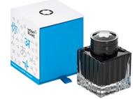 Montblanc Unicef Turquoise Ink - 50ml 116223