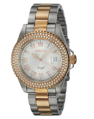 Invicta Angel Watch 21322