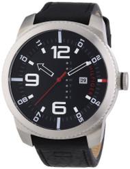 Tommy Hilfiger Men's Watches 1791014