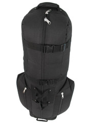 Caddy Daddy Golf CDX-10 Travel Cover
