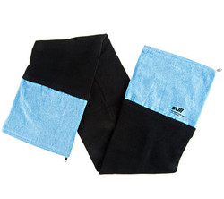http://d3d71ba2asa5oz.cloudfront.net/40000065/images/stretch%20towel.jpg