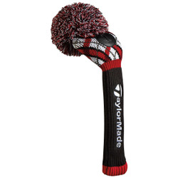 TaylorMade Golf - 2016 Pom Headcover