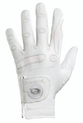 Bionic Golf- Ladies LLH Performance Series Glove