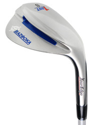 Tour Edge Golf- 1Out Wedge Steel