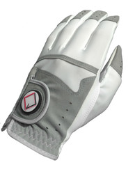 Caddy Daddy Golf- MLH Talon Ultimate Grip Golf Glove