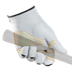 Bionic Golf- MLH Stablegrip Golf Glove