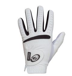 Bionic- MLH RelaxGrip Golf Glove