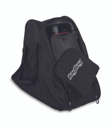 Bag Boy Golf- Three Wheel Carry Bag