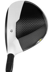TaylorMade Golf- Ladies 2017 M2 Fairway Wood