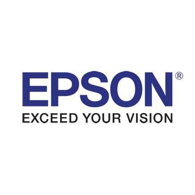 Epson Golf