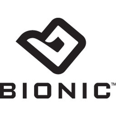 Bionic Gloves