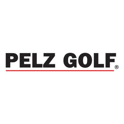 Dave Pelz Golf