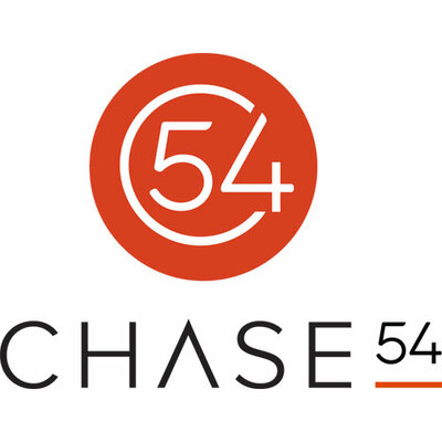 Chase54 Golf