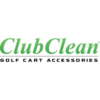 Club Clean Golf