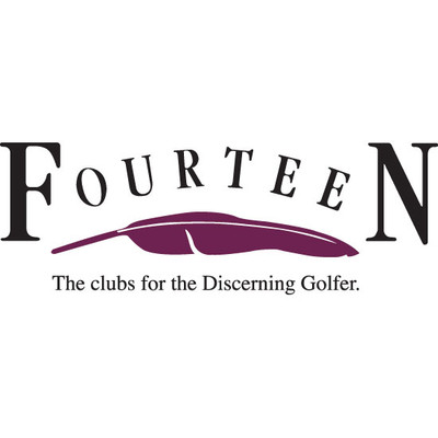 Fourteen Golf