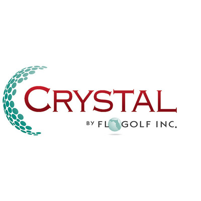 Crystal Golf