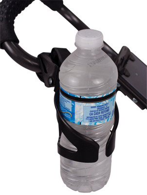 Bag Boy Golf - Universal Beverage Holder