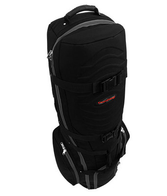 Caddy Daddy Golf - Phoenix Travel Bag