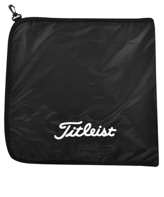 Titleist Golf Dri-Hood Towel/Bag Hood