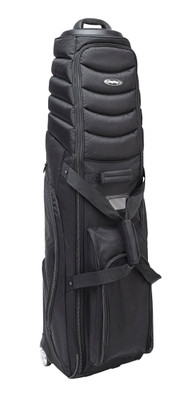 Bag Boy Golf T-2000 Pivot Grip Travel Cover Travel Bag