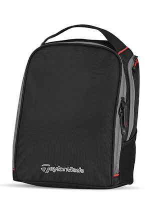 TaylorMade Golf - Shoe Bag