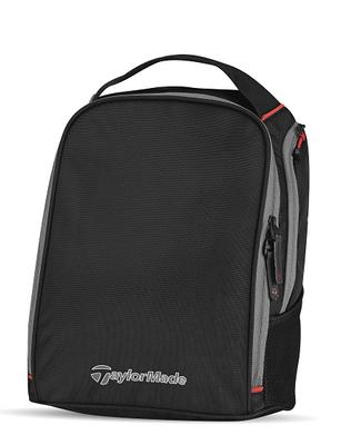 TaylorMade Golf- Shoe Bag