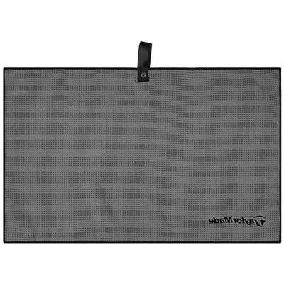 TaylorMade Golf- 2017 Microfiber Cart Towel
