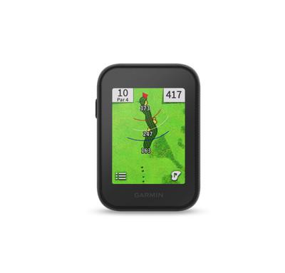 Garmin Golf- Approach G30 GPS