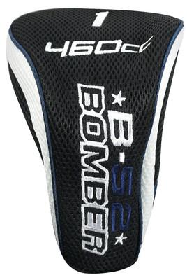 Bullet Golf- 2017 B52 Bomber 460cc Driver