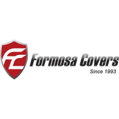 Formosa Covers