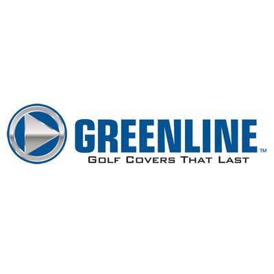 Greenline Golf