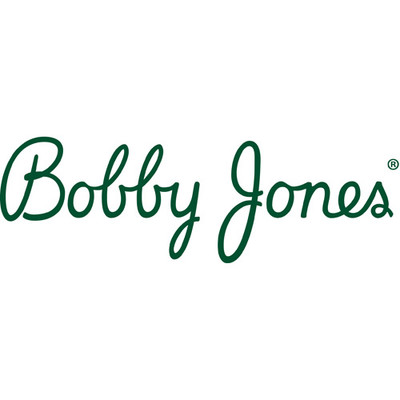 Bobby Jones Golf