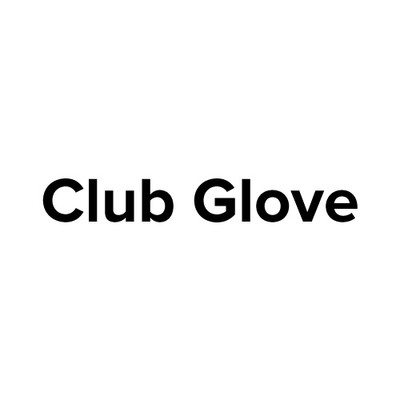 Club Glove Golf