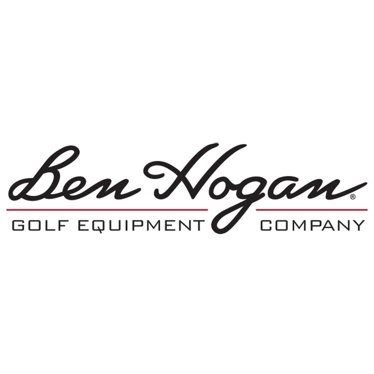 ben hogan stand bag sale