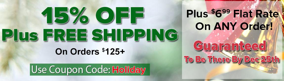 rock bottom golf coupon code free shipping
