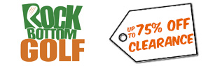 Up To 75%