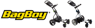 Up To $200 Instant Savings On Electric Carts!