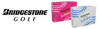2 For $30 on 2016 Lady Precept Golf Balls!