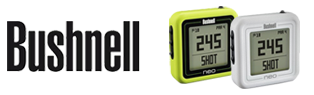 $30 OFF Instant Savings On Bushnell NEO Ghost GPS at Rock Bottom Golf!