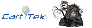 Up To $100 Instant Savings On Cart-Tek Carts!