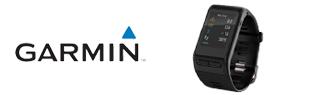 $30 Off Garmin vivoactive® HR GPS at Rock Bottom Golf!
